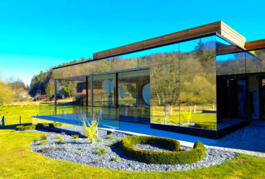 restaurant-architecture-design