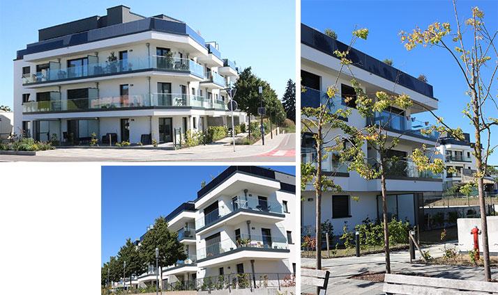 projet-de-résidences-au-Luxembourg-nina-sasha