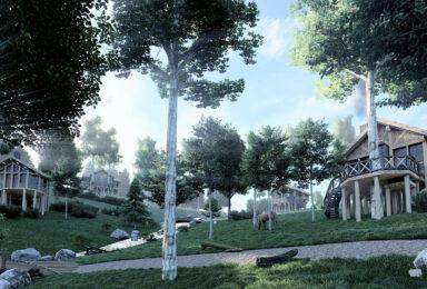 permis-d-urbanisme-cabane-dolimarts
