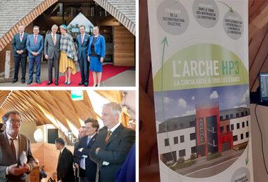 projet-résidentiel-innovant-Luxembourg