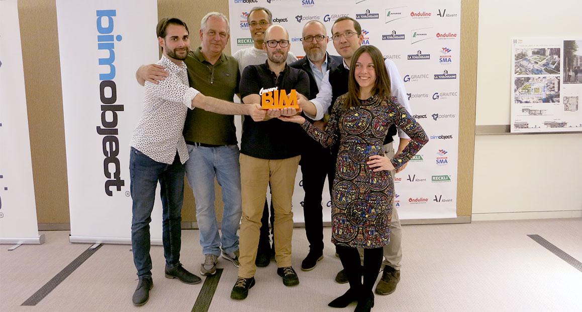équipe-lauréate-concours-international-darchitecture