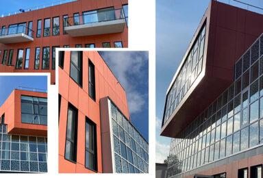 pêle-mêle-façade-nouveaux-bureaux-Pixel-Park-SIA-Architects