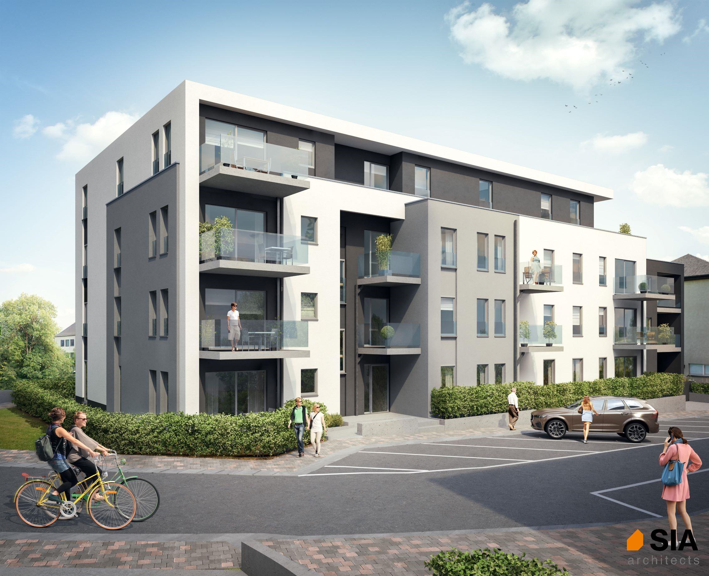 https://sia-arch.eu/wp-content/uploads/2021/10/Libramont-Immeuble-Vicinal-vue-2-Gofontaine.jpg