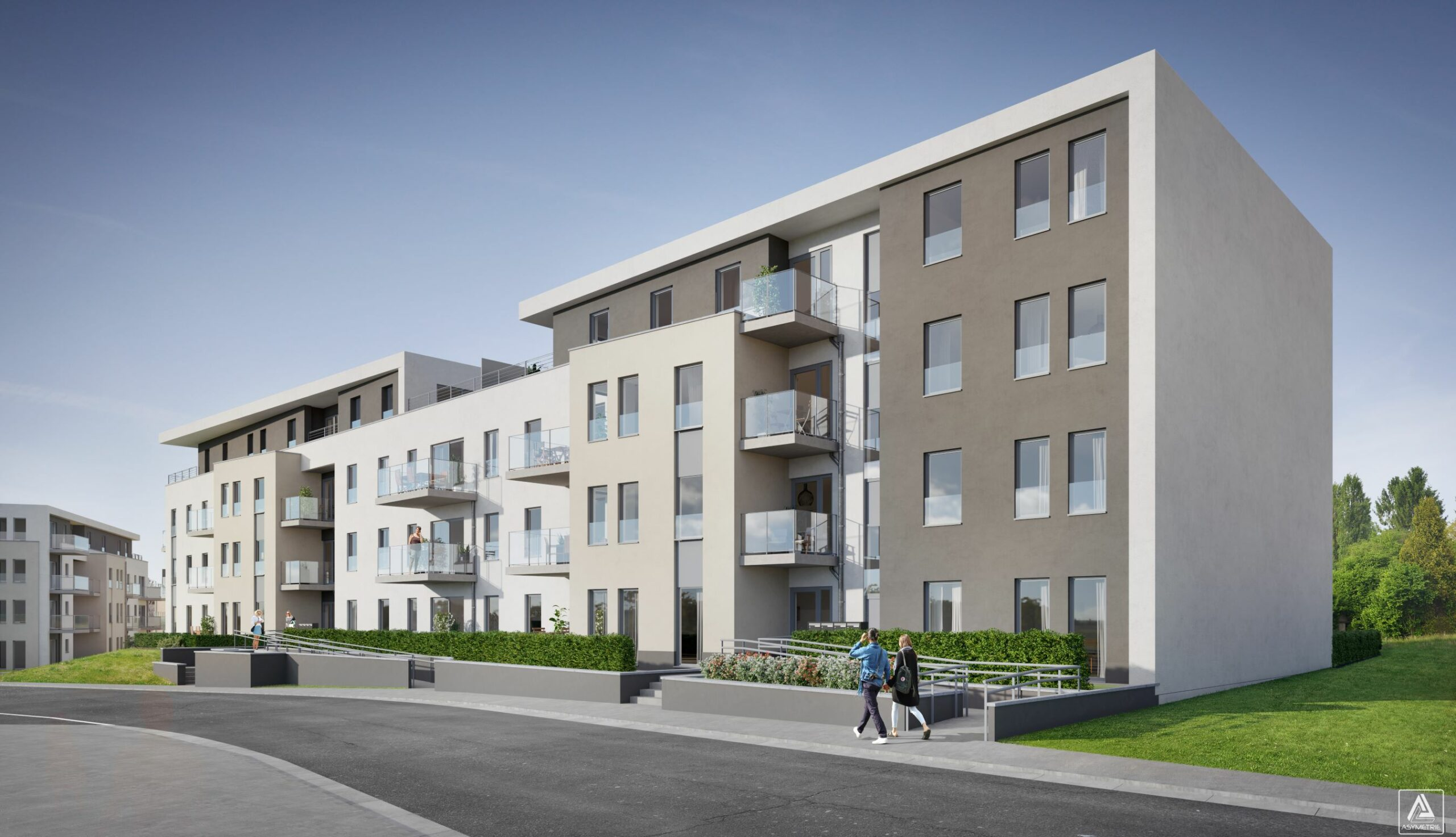 https://sia-arch.eu/wp-content/uploads/2021/10/Libramont-Immeuble-rue-du-Vicinal-Vue-B-Rifontaine-scaled.jpg